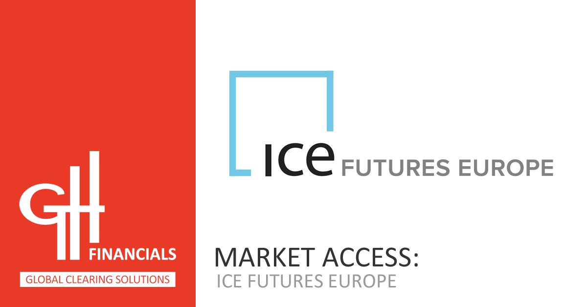 ICE Futures Europe