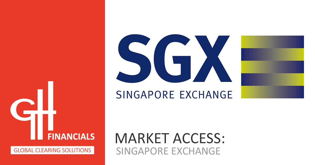 Stellar trading systems singapore